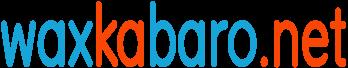 waxkabaro.net